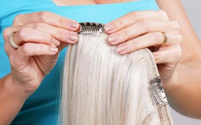 Mais sobre Mega Hair e outras possibilidades