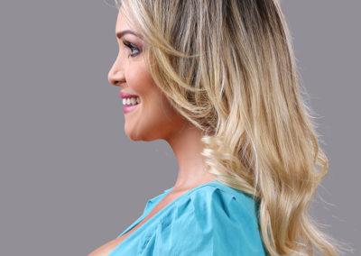 mega-hair-porto-alegre-visao-lateral